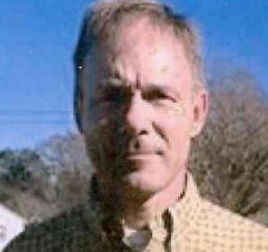 Charleston-area man missing after visiting friends in Savannah