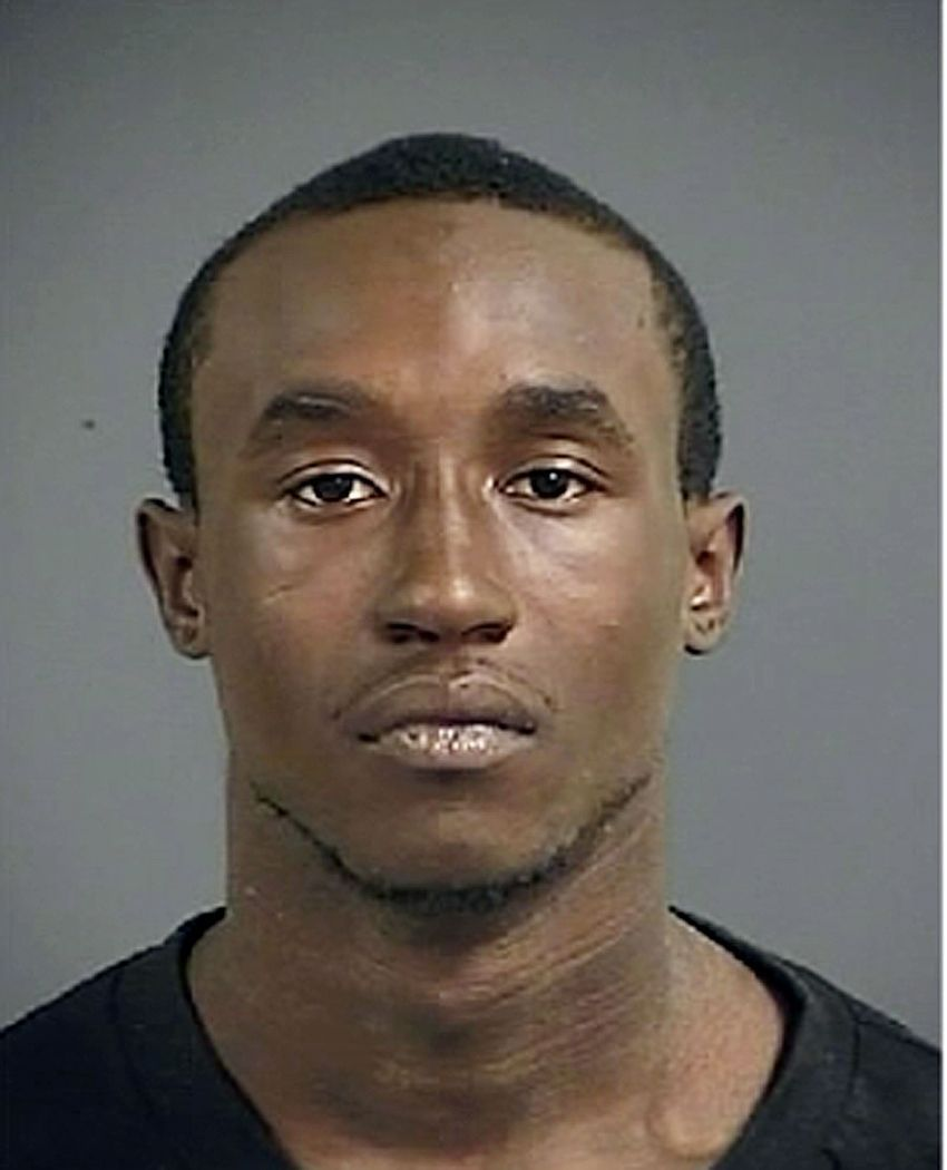 Detectives renew call for help finding armed robbery suspect