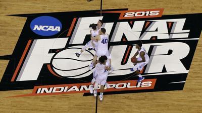 NCAA waiting on flag decision before lifting ban