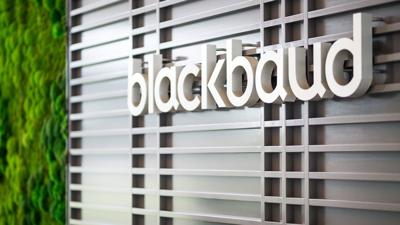 Blackbaud (copy) (copy)