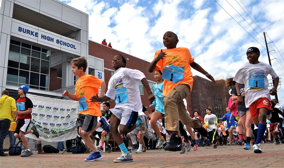 U.S. kids score a D- for physical activity