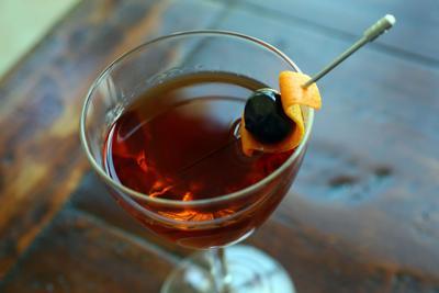 manhattan cocktail wild common.jpg