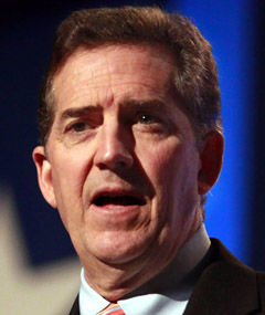 DeMint has Claflin senior at State of Union
