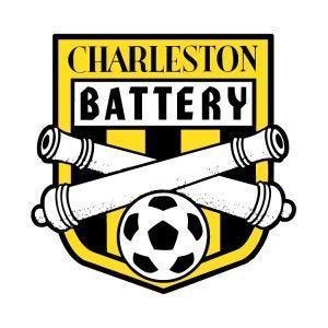 Battery slips in Antigua