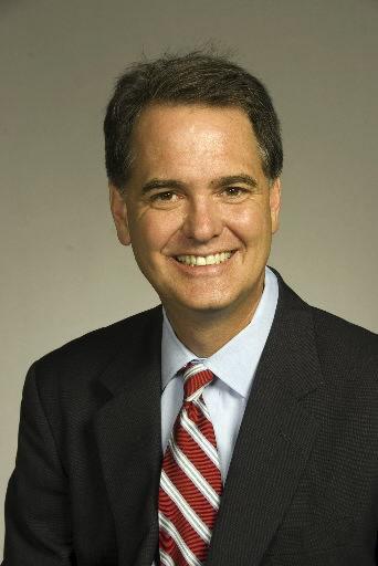 S.C. politico Dawson won't seek RNC chairmanship