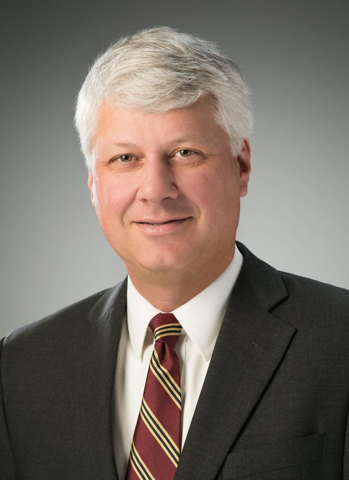 William Quantz