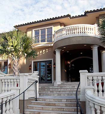 Bank gets Hilton Head home for $6.2 million
