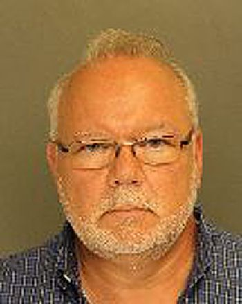 Prosecutors drop sex charge against Walterboro businessman, Chamber of Commerce official