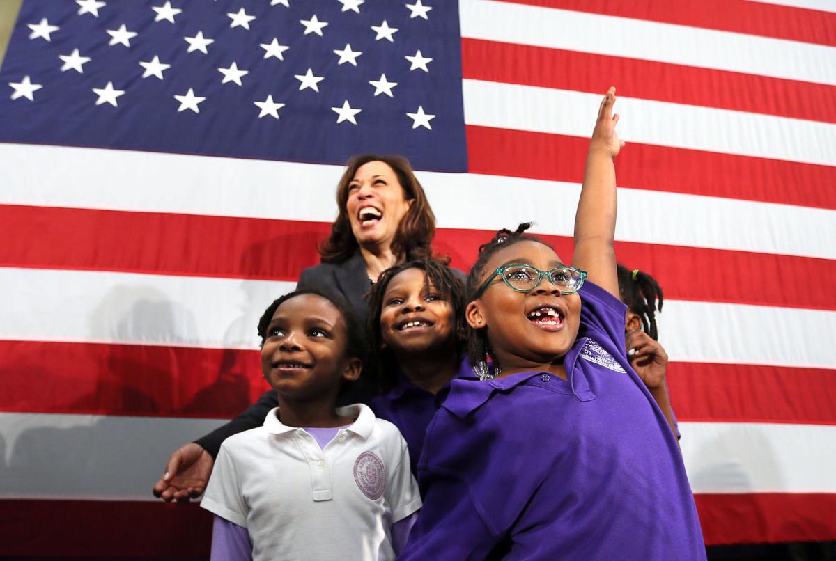 studentsflag Kamala Harris.jpg