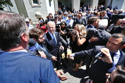 biden crowd Hollings funeral.jpg (copy)