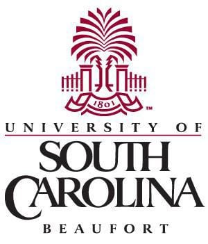 USC Beaufort seeks almost $60M for campus projects