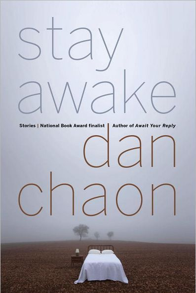 Chaon's stories of isolation haunting