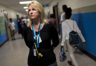 Elizabeth Lewis Northwoods Middle School.jpg