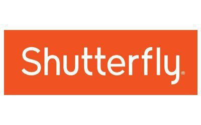 Shutterfly moving facility, 600 jobs from NC to SC