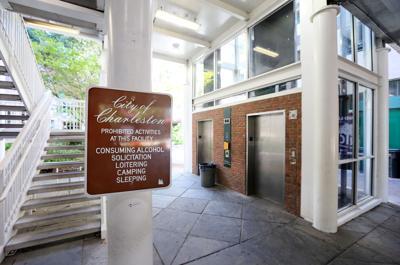 visitors center parking garage.jpg (copy)