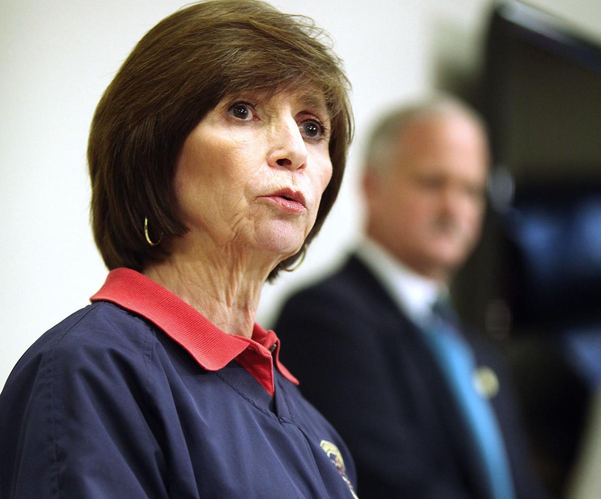 Coroner seeks funds to add deputy as workload rises