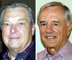 Surprise on Kiawah: Head scratching continues over results of Tuesday's election