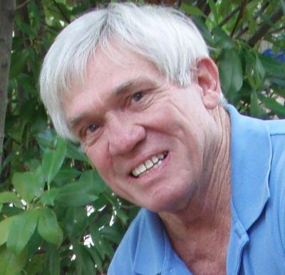 Whit Gibbons