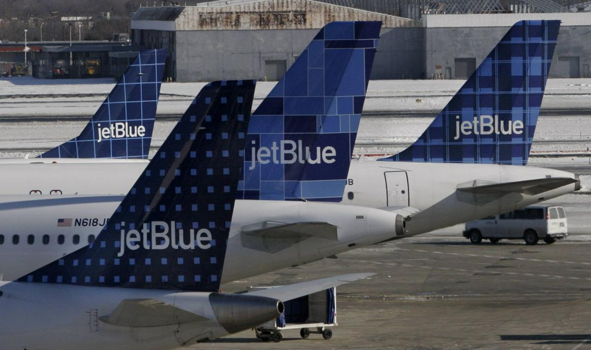 Charleston wooed JetBlue since 2010