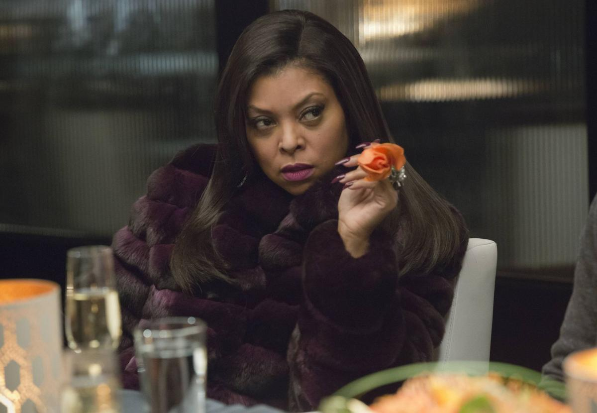 TV One allows fans to binge-watch 'Empire'