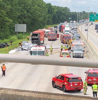 I-26 wreck (copy)