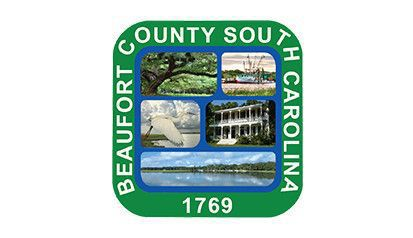 Beaufort County ordinance would require pit bulls be fixed