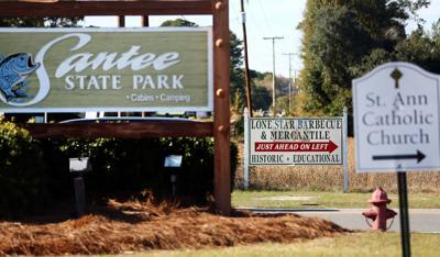 sign Lone Star Santee.jpg (copy)