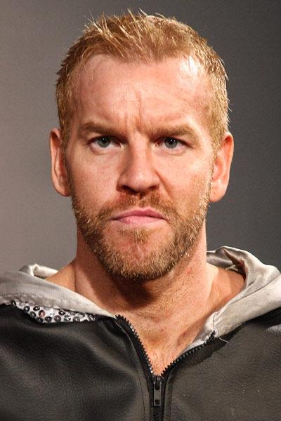 WWE return likely for Christian