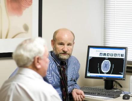 Bridging the doctor-patient gap