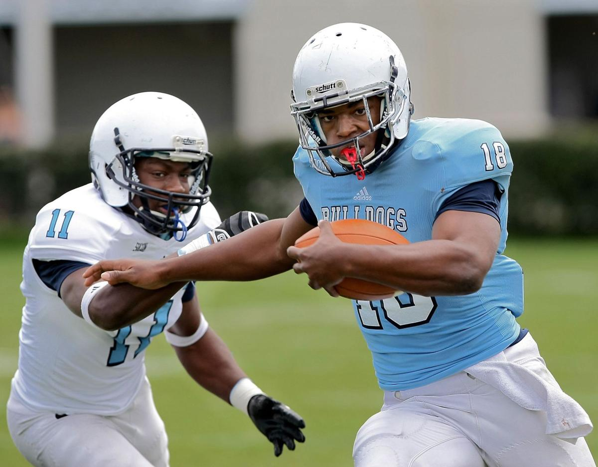 USC opponent preview: No upset, but perhaps improvement from The Citadel