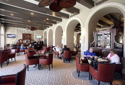 Think You Know Charleston Restaurants