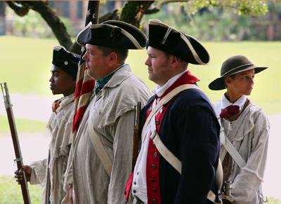 color guard naturalized citizens.jpg (copy)