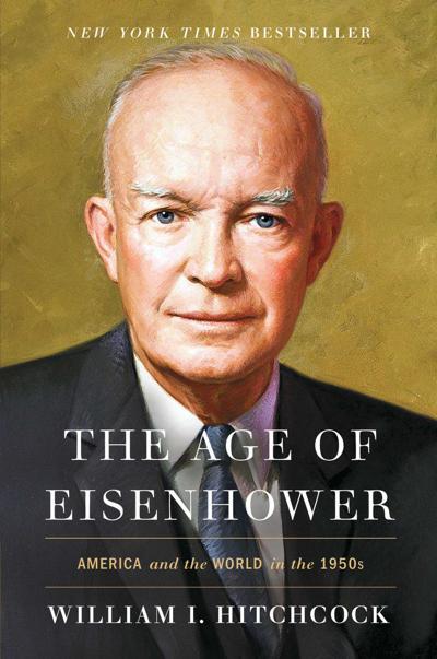Age of Eisenhower
