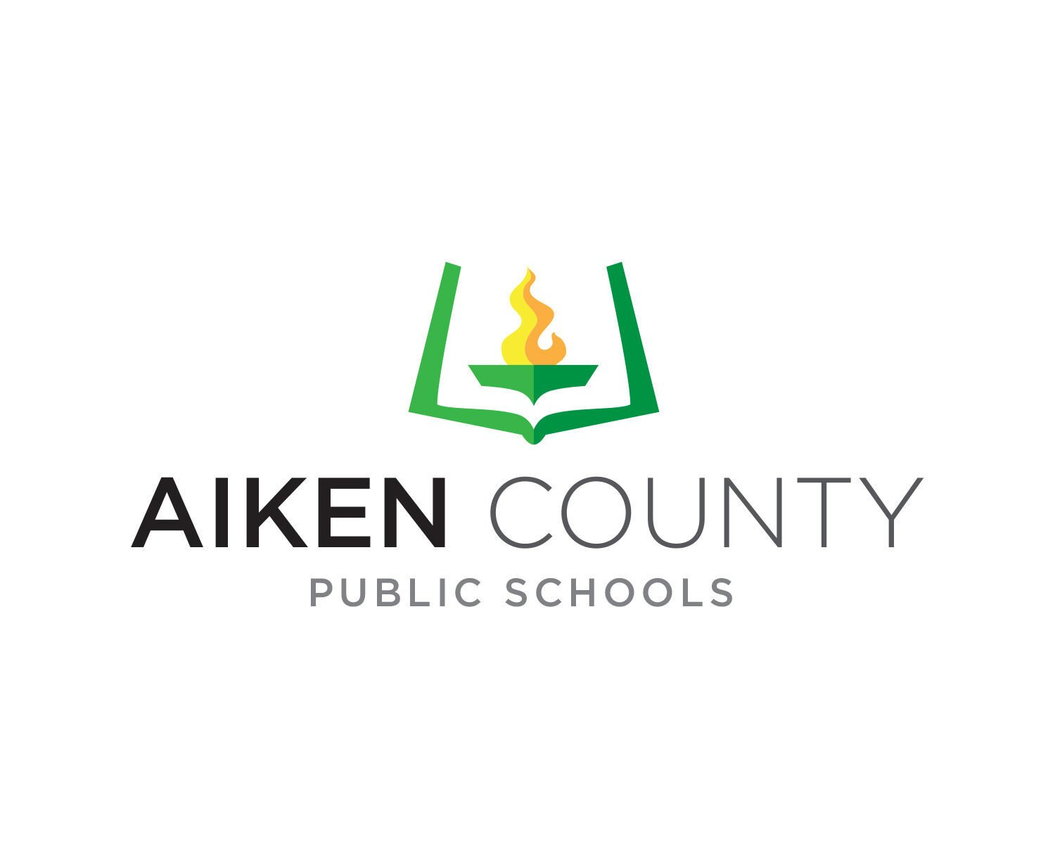 Eight candidates have filed for Aiken County School Board