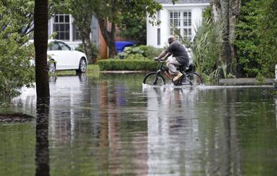 man on bike .jpg (copy)