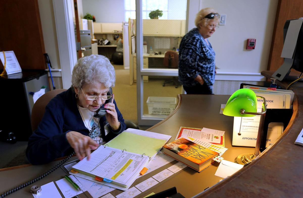 Medicare supports end-of-life planning