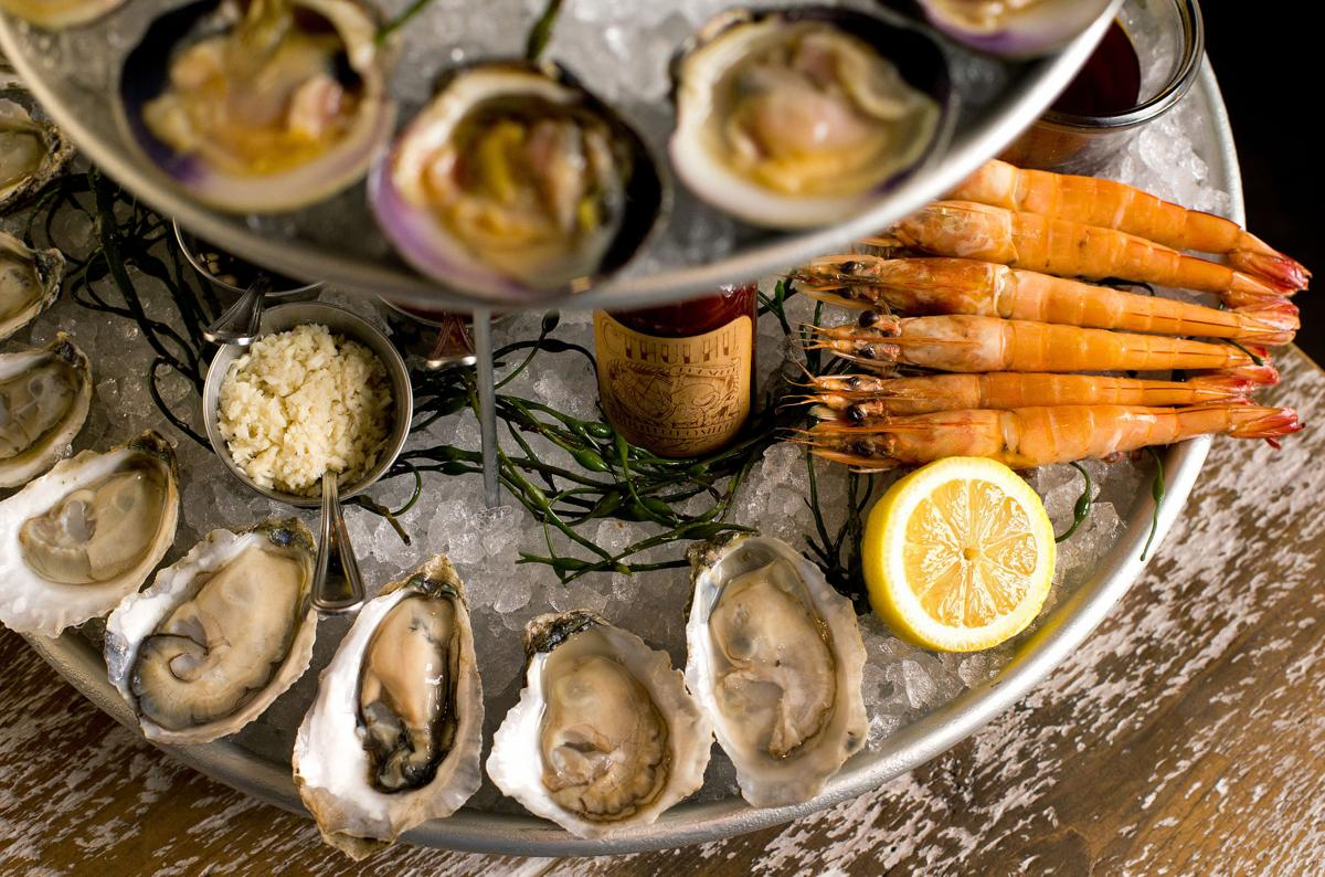 oysters and shrimp.jpg