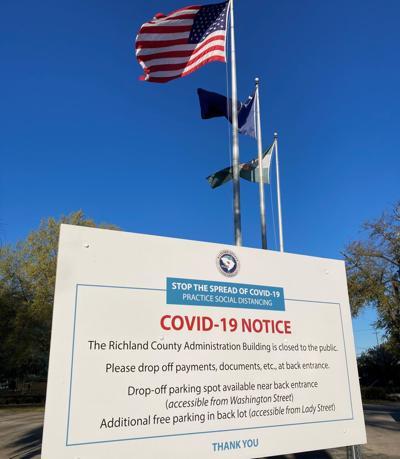 COVID reopen (copy) (copy) (copy)