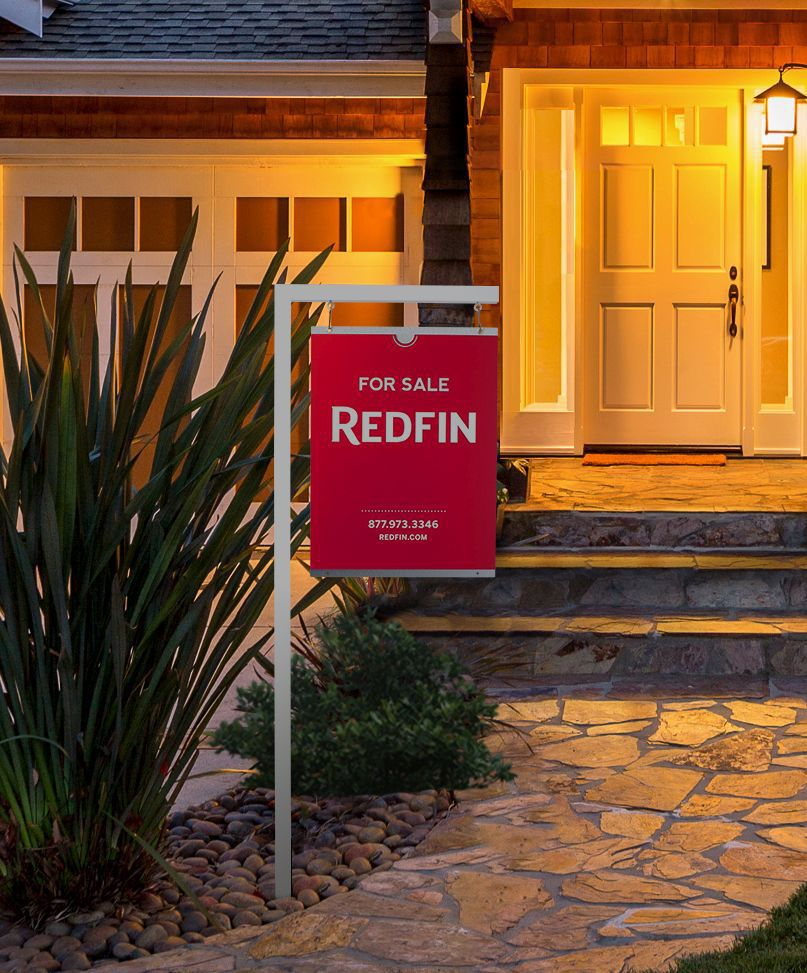Redfin study shows December home sales surge, prices jump year-over-year locally