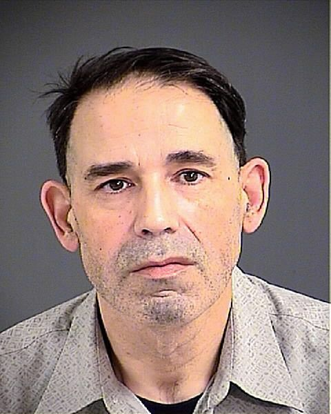 Former professor accused of molesting two brothers