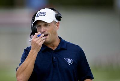 Brent Thompson coach.jpg (copy)