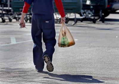 single bag plastic.jpg (copy)