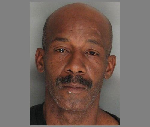 Suspect sought in Goose Creek-area attempted murder