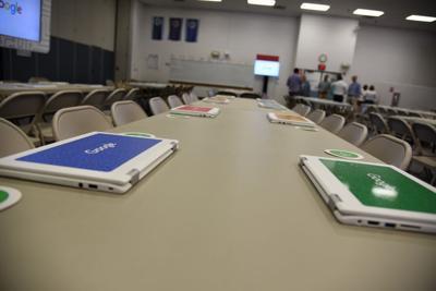 Google Chromebooks (copy)