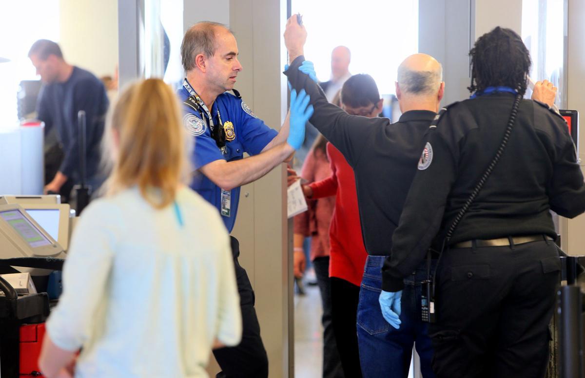 armcheck TSA.jpg