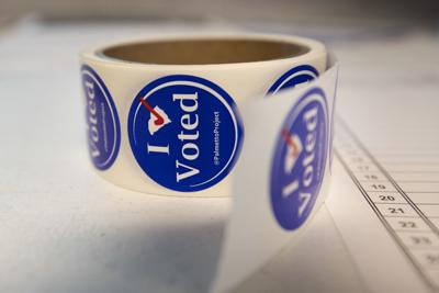 I Voted stickers.jpg (copy) (copy)