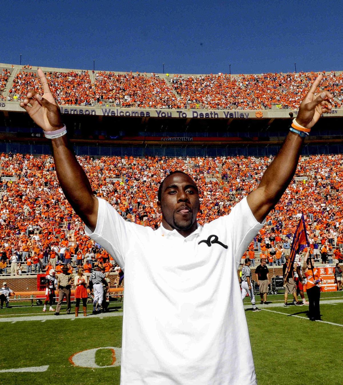 """Spiller awaits """"March Madness"""" should he test free agency"""