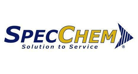 Concrete-industry supplier to create 50 jobs in Dorchester County