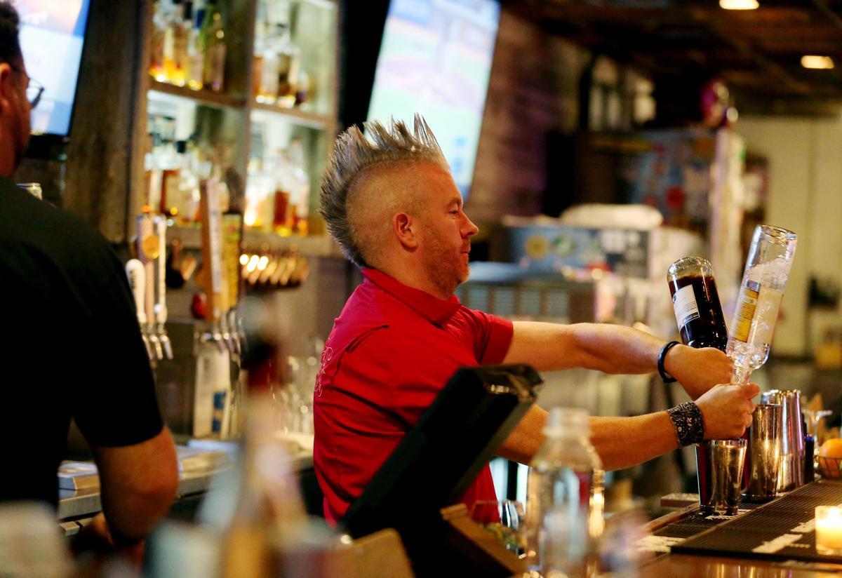 guest bartender.jpg