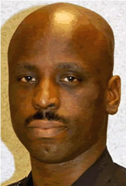Rape charges against detective are dropped